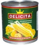 Консервы кукуруза консервир. 425 мл. ж/б