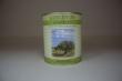 Оливки зеленые без косточки (Греция)(нетто 450 гр.) ж/б