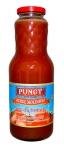 Сок Punct томатный 1 л.
