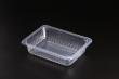 Контейнеры для еды без крышки под обертывание или запайку (190/144/50) 800 мл. (1 уп.=750 шт.)