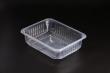 Контейнеры для еды без крышки под обертывание или запайку (227/178/60) 1600 мл. (1 уп.=400 шт.)