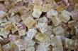 Цукаты папайя кубик (Тайланд)