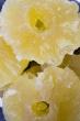 Цукаты ананас кольцо натур (Тайланд)