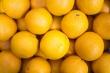 Апельсин (ЮАР)