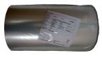 Термо-пленка ПВХ упаковочная 265 мм.