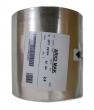 Термо-пленка ПВХ упаковочная 165 мм.