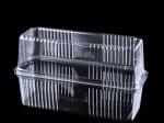 Контейнеры для тортов, рулетов, пирожных (320/118/93)(300/100/10)(1 уп.=200 шт.)